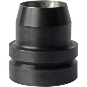 ALLPAX AX1879 Power Punch, 13/16 Inch Diameter | AG8YAB