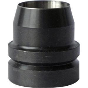 ALLPAX AX1880 Power Punch, 7/8 Inch Diameter | AG8YAC