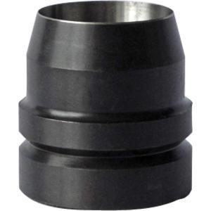 ALLPAX AX1881 Power Punch, 15/16 Inch Diameter | AG8YAD