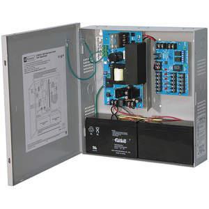 ALTRONIX AL600ULM Power Supply 5ptc 12vdc Or 24vdc @ 6a | AD9KLT 4TER9