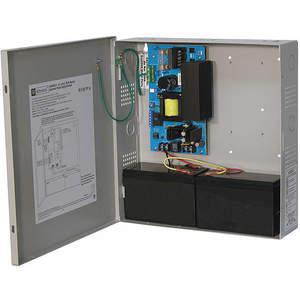 ALTRONIX AL600ULX Power Supply 12vdc Or 24vdc @ 6a | AD9KLZ 4TET6