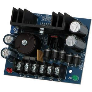 ALTRONIX SMP5 Power Supply 6/12/24vdc @ 4a | AE2AFT 4WAY1