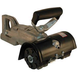 AURAND Deck Scaler, Pneumatic, MP6V | AG8DBQ | 20RD99