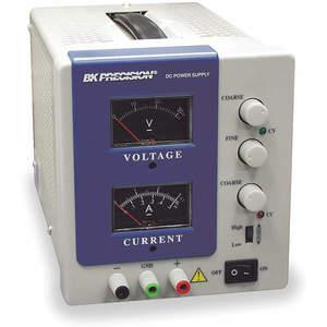 B&K PRECISION 1710A Dc Power Supply 0-30 Volts 0-1 Amps | AC8GKJ 3A366