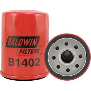BALDWIN FILTERS B1402 Oil Filter Spin-on | AC2LCX 2KYL6