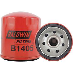 BALDWIN FILTERS B1405 Oil Filter Spin-on | AC2LKL 2KZH1