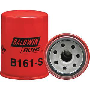BALDWIN FILTERS B161-S Full-flow Oil Filter Spin-on | AC2KZD 2KYA5
