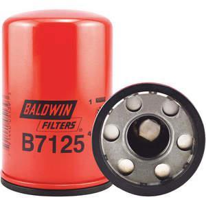 BALDWIN FILTERS B7125 Full-flow Oil Filter Spin-on | AC2KXF 2KXV8