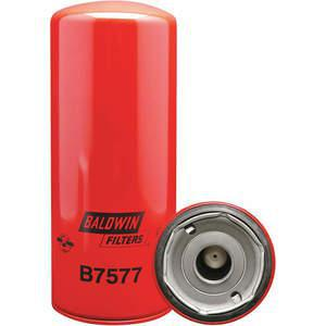 BALDWIN FILTERS B7577 By-pass Oil Filter Spin-on | AC2KWL 2KXT8