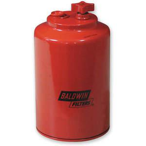 BALDWIN FILTERS BF1358-SP Fuel Filter Spin-on/separator | AD7HXT 4ENL4