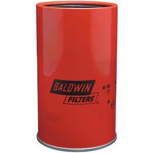 BALDWIN FILTERS BF1391-O Fuel Filter Spin-on/separator | AE2WKU 4ZRN4