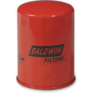 BALDWIN FILTERS BT8307MPG Hydraulic Filter Spin-on/max | AC2XGC 2NUX9
