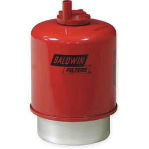 BALDWIN FILTERS BF7679-D Fuel Filter Element/primary/coalescer | AC2LCB 2KYJ4