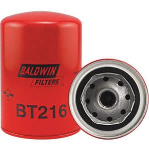 BALDWIN FILTERS BT216 Full-flow Oil Filter Spin-on | AC2KXE 2KXV7