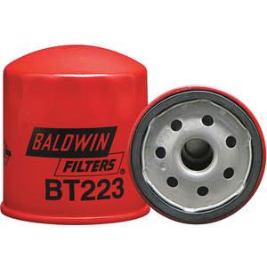 BALDWIN FILTERS BT223 Full-flow Oil Filter Spin-on | AC2KYT 2KXZ6