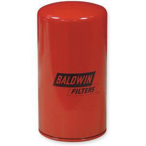 BALDWIN FILTERS BT260-10 Hydraulic/transmission Spin-on | AC2LJR 2KZE9