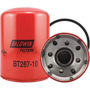 BALDWIN FILTERS BT287-10 Hydraulic Filter Spin-on | AC2KYB 2KXX9