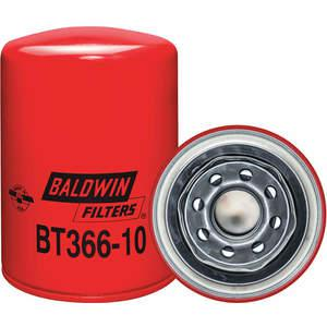 BALDWIN FILTERS BT366-10 Hydraulic Filter Spin-on | AC2LLB 2KZJ8