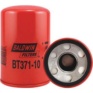 BALDWIN FILTERS BT371-10 Hydraulic/transmission Filter Spin-on | AC2LLF 2KZK3
