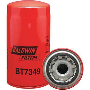 BALDWIN FILTERS BT7349 Oil Filter Spin-on | AC2LDV 2KYP9