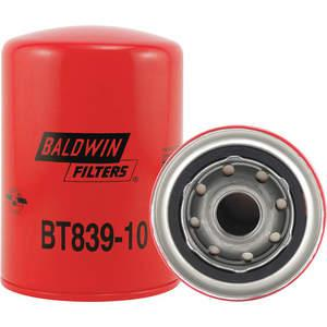 BALDWIN FILTERS BT839-10 | Spin-on Hydraulic Filter | AC2KWU | 2KXU6