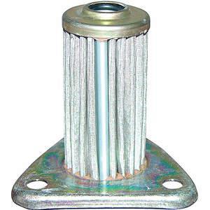 BALDWIN FILTERS P7260 Oil Filter Element | AE2RLK 4ZEF7