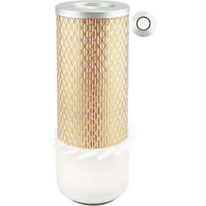 BALDWIN FILTERS PA1690-FN Air Filter Element | AC2KZB 2KYA3