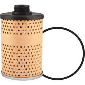 BALDWIN FILTERS PF10 Fuel Filter Element/storage Tank | AC2KXP 2KXW7