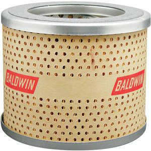 BALDWIN FILTERS PF838 Fuel Filter Element | AE2RYH 4ZFY6
