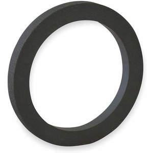 BANJO 100G Gasket 125 Psi 1 And 1-1/4 In | AA9KMY 1DPK5