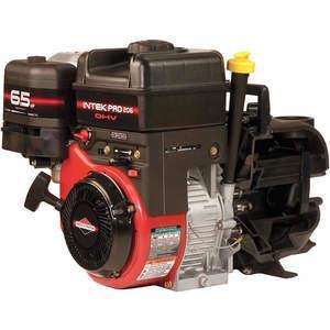 BANJO 200P6PRO Pump Engine Driven 6-1/2 Hp Poly | AE7VCQ 6ANP3