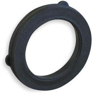 BANJO GHFT075G Garden Hose Gasket Polypropylene | AC8TUP 3DTH5