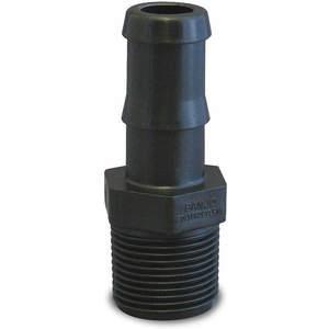 BANJO HB200 Adapter 2 x 2 Inch Polypropylene | AC8TYG 3DTV9