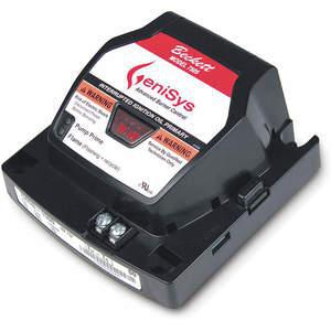 BECKETT 7505B1500GU Oil Primary Control Conduit Box | AC8GVR 3AAD7