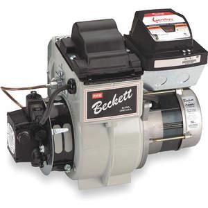 BECKETT B2007GU High Efficiency Oil Burner | AC8GVB 3AAC2
