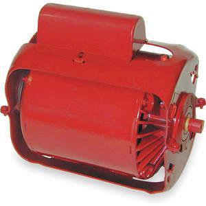 BELL & GOSSETT 111042 Power Pack 1/3 Hp 1725 Rpm 115/230v | AC8MJP 3CFE1