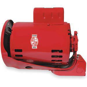 BELL & GOSSETT 111047 Power Pack 3/4 Hp 1725 Rpm 115/230v   AC8MJR 3CFE3