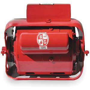 BELL & GOSSETT 111061 Power Pack 1/6 Hp 1725 Rpm 115v | AC8MJX 3CFE9