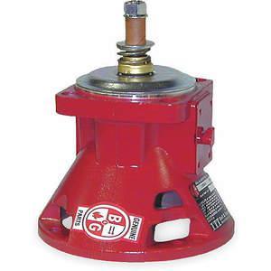 BELL & GOSSETT 118844 Bearing Assembly For AD9EJC | AC8MHM 3CEY7