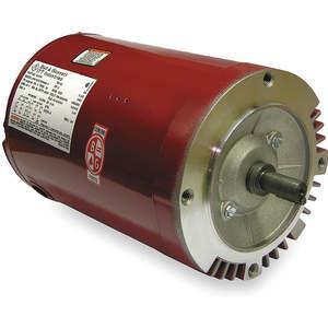 BELL & GOSSETT 169237 Power Pack 1-1/2 Hp 208 To 230/460v | AC8MJU 3CFE6