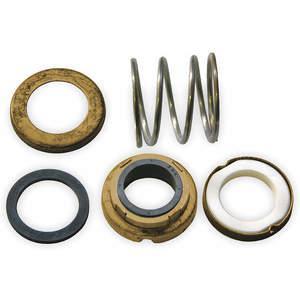BELL & GOSSETT 186499LF Seal Kit For AD9EJB | AC8MKA 3CFF4