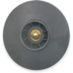 BELL & GOSSETT 189171 Impeller For AD8DHV AE4ENB | AC8MJK 3CFD5