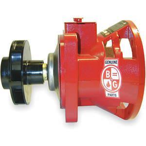BELL & GOSSETT 189166 Bearing Assembly For AD9EDJ-94 Incl Impeller | AC8MHP 3CEY9