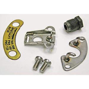 BELL & GOSSETT 405614 Pressure Change Kit 20 Psi | AB9EXE 2CMP7