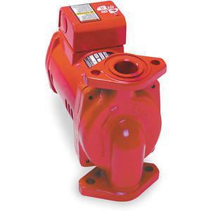 BELL & GOSSETT PL-30 Hot Water Circulator Pump Pl Series | AD8DHT 4JA83