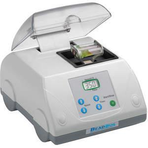 BENCHMARK SCIENTIFIC D1030 Homogenizer 2800 To 4000 Rpm | AC8EYM 39P082