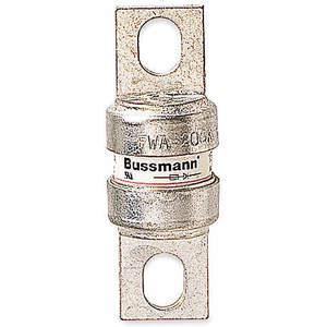 BUSSMANN FWA-70B Fuse 70a Fwa 150vac/dc   AE2FLA 4XC79