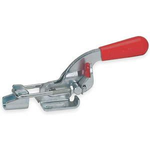 DESTACO 323 Pull Action Latch Clamp, 1.180-In Drawing Movement, Manual Action | AC8PKH 3CXN9