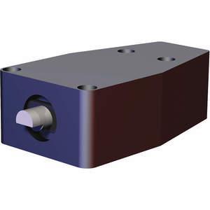 DESTACO 800 Pneumatic Retractor Clamp, 850 Lb Holding Cap.   AG3QYG 33TV70