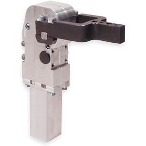 DESTACO 82L4G-203B800 Pneumatic Clamp, Aluminium, 3360 Lb Holding Capacity | AC8PHU 3CXH6